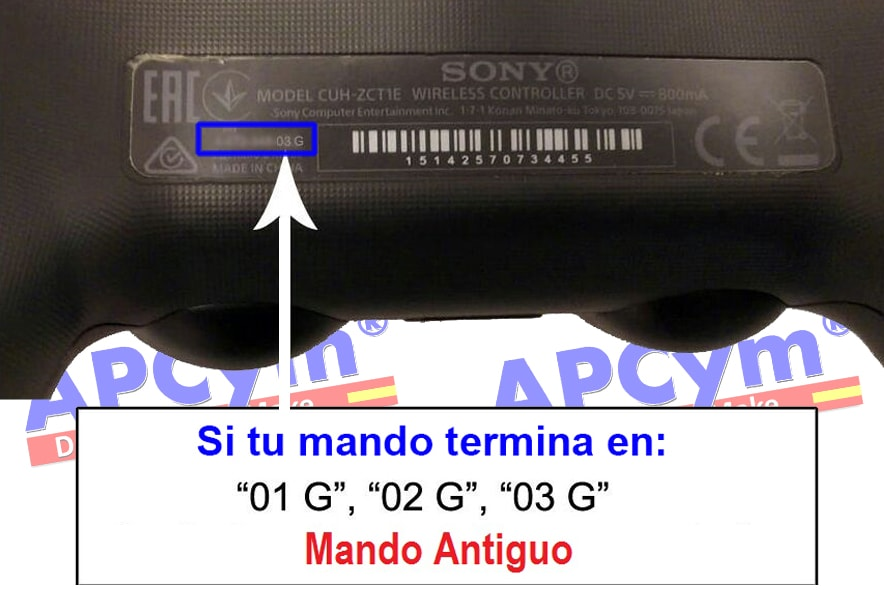 mando-antiguo-ps4-slim.jpg