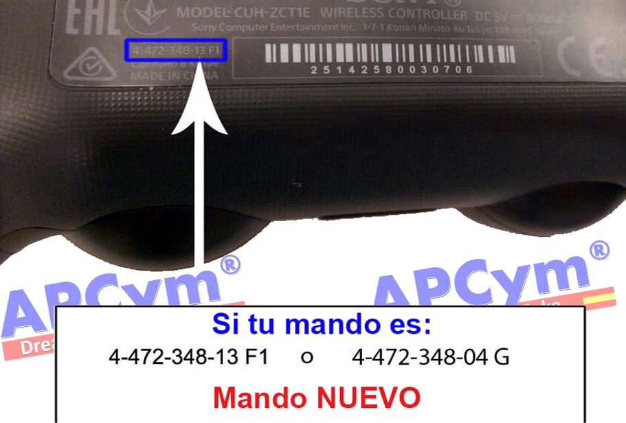mando-nuevo-ps4.jpg