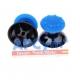 Thumbstick Grip Azul
