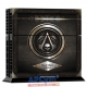 Vinilo Playstation 4 Assassins Creed Syndicate
