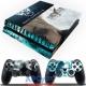 Vinilo Playstation 4 Final Fantasy VII Advent Children