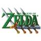Zelda: Kit Colección 11 Piezas Colección