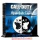 Vinilo Playstation 4 Clan Español Sin Piedad