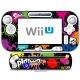 Vinilo Wii U Splatoon
