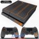 Vinilo Playstation 4 Call Of Duty Black Ops III Edicion Coleccionista