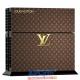 Vinilo Playstation 4 Louis Vuitton
