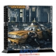 Vinilo Playstation 4 The Division