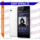 Vinilo para Movil Sony Xperia Z2