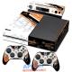 Vinilo Xbox One Titanfall