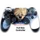 Vinilo Skin para Mando PS4 Completo  Final Fantasy