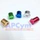 Botones Bala Aluminio Colores Accion Xbox One