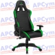Silla Gaming Alpha Gamer Modelo Vega