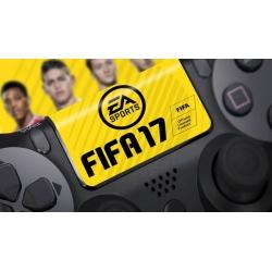 Vinilo Skin TouchPad Mando PS4 Fifa 17