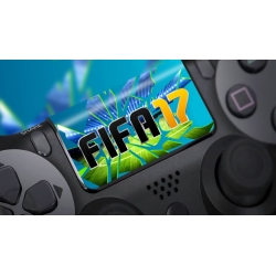 TouchPad Mando PS4 Fifa 17