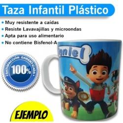 Taza Personalizable Calidad Premium