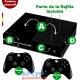 Personalizar Xbox One con rejilla