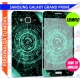 Vinilo para Movil Samsung Galaxy Grand Prime