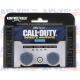 KontrolFreek FPS COD Infinite Warfare