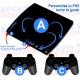 Personaliza tu Consola PS3 slim