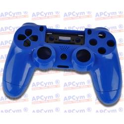 Carcasa Mando PS4 azul