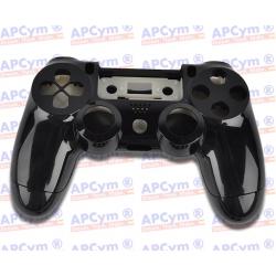 Carcasa Mando PS4 negra