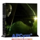 Vinilo Playstation 4 alien isolation