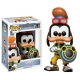 PRE-VENTA/RESERVA Kingdom Hearts FUNKO POP! Disney Figura goofy 9 cm