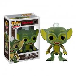 Gremlins Figura Funko POP! Vinyl