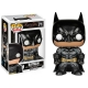 Arkham Night Batman Figura Funko POP! Vinyl