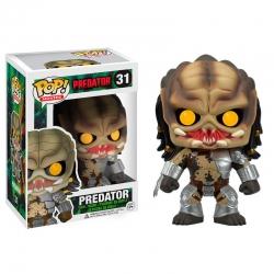 Depredador Predator Figura Funko POP! Vinyl