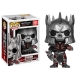 The Witcher Eredin Figura Funko POP! Vinyl