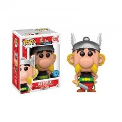 Asterix El Galo Figura Funko POP! Vinyl