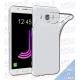 Vinilo para Movil Samsung Galaxy J5