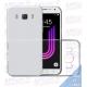 Vinilo para Movil Samsung Galaxy S7 Edge