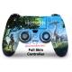 Vinilo para Mando Completo PS4 Horizon Zero Dawn