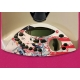 Vinilo Thermomix TM31 Botonera Betty Boop