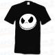 Camiseta Pesadilla Jack
