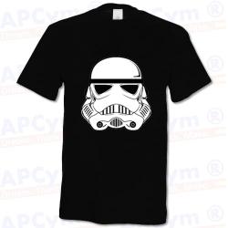 Camiseta Star Wars Trooper