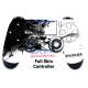 Vinilo para Mando Completo PS4 Metal Gear Snake