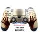 Vinilo Playstation 4 Manos de sangre