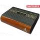 Vinilo Retro para Raspberry Pi 3 Mod. B Atari