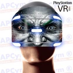 Vinilo para Gafas 3D VR PS4 Joker