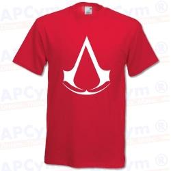Assassins Creed Shirt