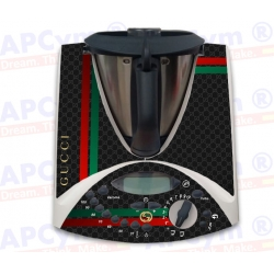 Vinilo Thermomix TM31 GC