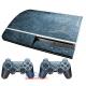 Vinilo Playstation 3 Fat Jordan Piedra
