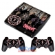 Vinilo PS3 Slim Slipknot