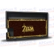 Vinilo Nintendo Switch Zelda