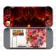 Vinilo Nintendo Switch Ultra Street Fighter