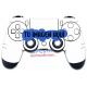 Personaliza tu Consola PS4 Fat
