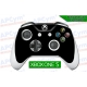 Personaliza tu Mando de Xbox One Slim